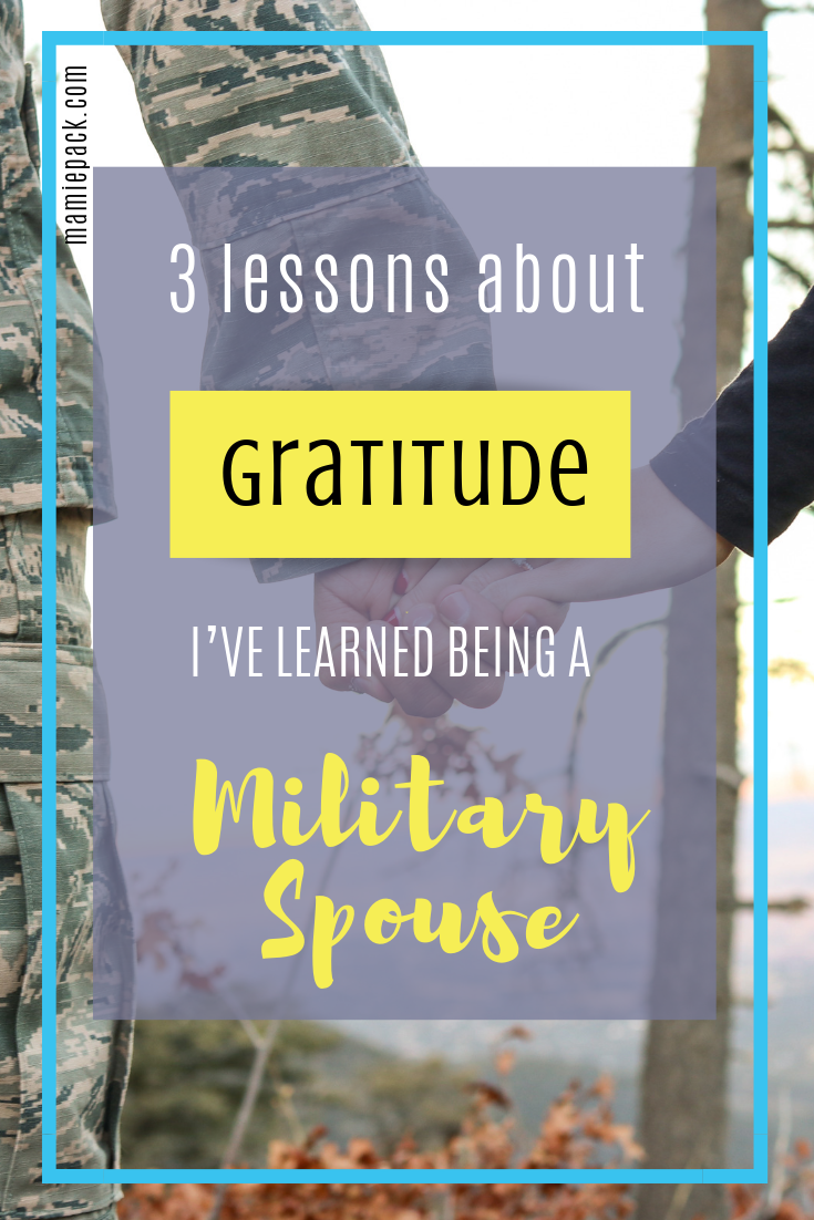 #militaryspouse #marriage #marriageadvice