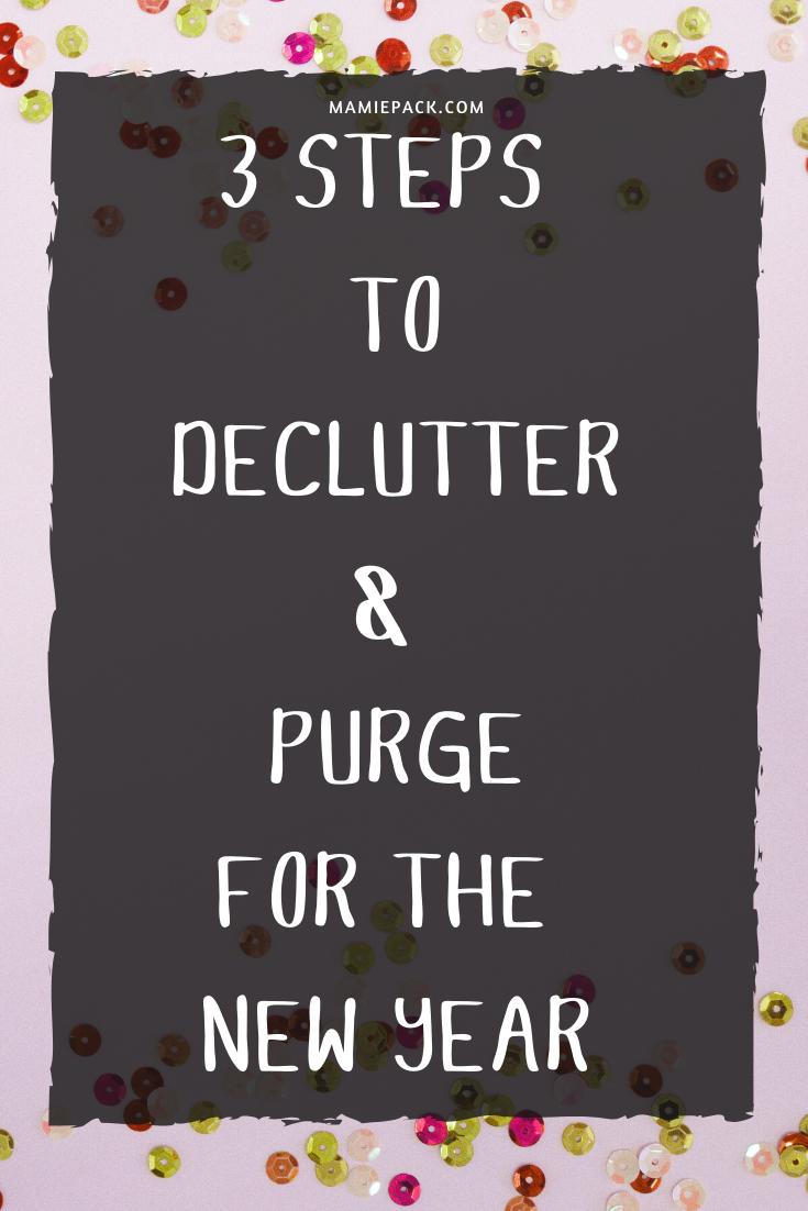 #organizationtip #decluttering #organizinghome #declutteringtips #declutteringhome
